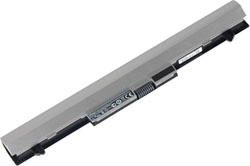 HP R0O6XL battery