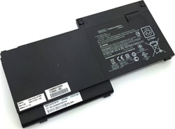 HP SB03XL battery