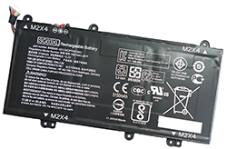 HP SG03061XL battery