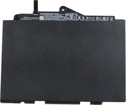 HP SN03XL battery