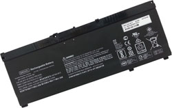 HP Pavilion POWER 15-CB541TX battery