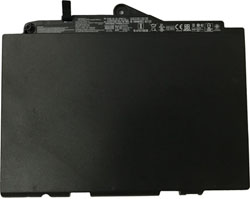 HP EliteBook 725 G4 battery