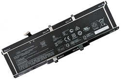 HP ZG06XL battery