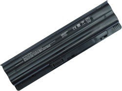 Compaq Presario CQ36 battery