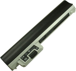 HP Pavilion DM1-3040CA battery