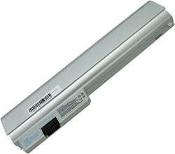 HP Pavilion DM3-3010CA battery