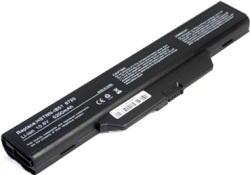 HP Compaq Business Notebook 6820S battery