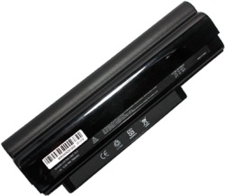 HP Pavilion DV2 battery