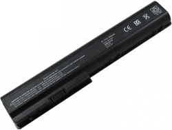 HP Pavilion DV7-3135EO battery