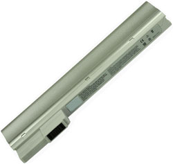 Compaq Mini CQ10-600 battery
