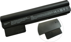 HP 03TY battery