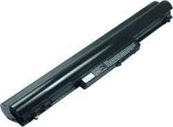 HP HSTNN-YB4M battery