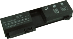 HP TouchSmart TX2-1015EA battery