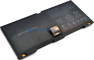 Battery for HP 634818-251