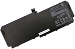 Battery for HP AM06XL