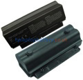 Battery for Compaq HSTNN-I37C
