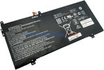 Battery for HP Spectre X360 13-AE010NE