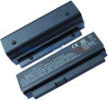 Battery for Compaq Presario CQ20 Series