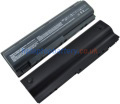 Battery for HP Pavilion DV1000
