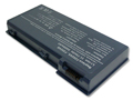 battery for HP Pavilion N5452