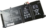 Battery for HP Elite X2 1013 G3 Tablet PC
