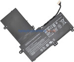 Battery for HP Pavilion X360 11-AB003NF