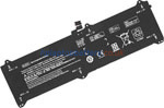 Battery for HP 750334-2C1