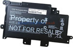 Battery for HP 922200-421