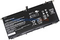 Battery for HP Spectre 13-3010DX