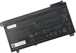 Battery for HP RU03048XL
