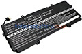 Battery for HP SD03045XL