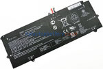 Battery for HP HSTNN-DB7Q