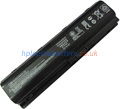Battery for HP 582215-241