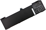 Battery for HP L06302-1C1