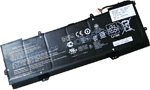 Battery for HP Spectre X360 15-CH003NF