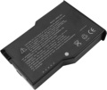 battery for Compaq 246264-001