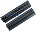 Battery for HP Pavilion DV3-2130EA