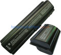 battery for Compaq Presario V3614AU