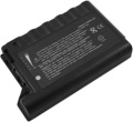 battery for Compaq PP2041F